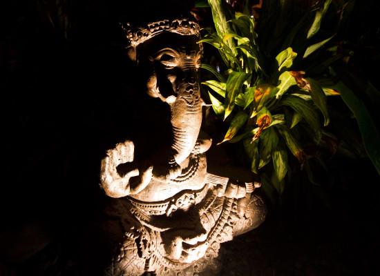 buddha_jaco_ganesha