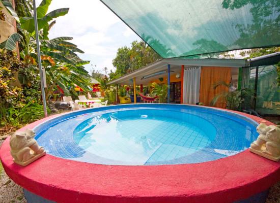 buddha_jaco_piscina