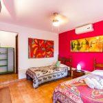 Habitaciones Jaco Resort