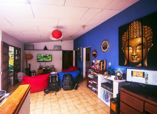 buddhahouse_jaco-GENERALES_DSC7213_