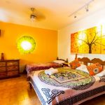 70 jaco beach resort room
