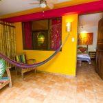 70 jaco beach resort rooms