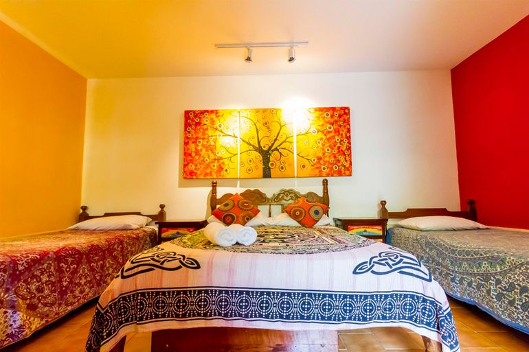 jaco beach resort rooms 70
