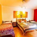 jaco resort rooms 70