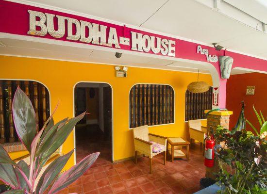 buddhahouse_jaco-IMG_0249-WEB